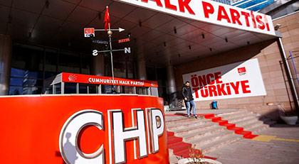 CHP'den Türkiye İşçi Partisi'ne (TİP) geçeceği konuşulan Ali Şeker ve Ali Haydar Hakverdi Odatv'ye konuştu.