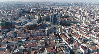 İstanbul'da korkutan oran... Yüzde 95 çıktı