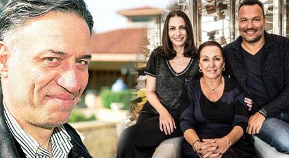 Kemal Sunal'ın ailesinden karar