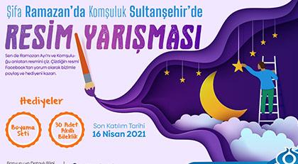 Odatv peşine düşünce AKP'li belediye apar topar tören düzenliyor