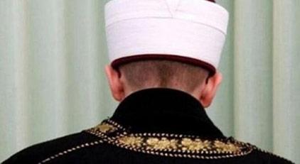 Küçük çocuğa cinsel istismarda bulunan imamdan iğrenç savunma