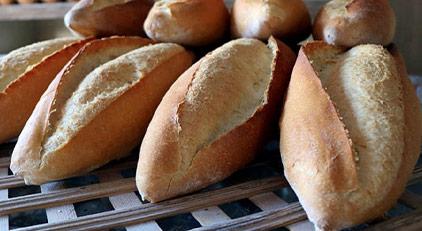 Ekmeğe Büyük Zam Yolda