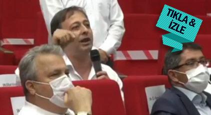 "AKP'li meclis üyesi rant konusunda net konuştu: ""Kanunsuz da olsa imza atarım"""
