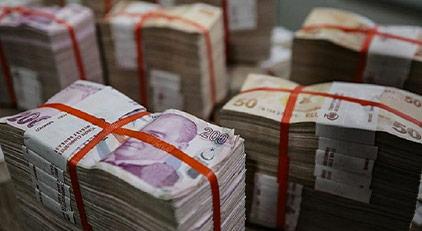 Yeni banknotlar geliyor