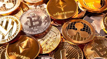 Kripto paraya bir darbe daha