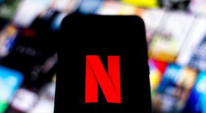 Netflix'ten çok konuşulacak karar
