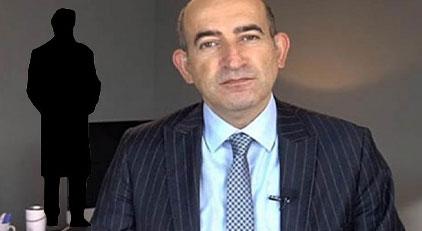 Melih Bulu'yu rektör yapan AKP'li milletvekili kim