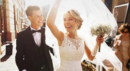 Evlilik mutluluğu nasıl etkiliyor