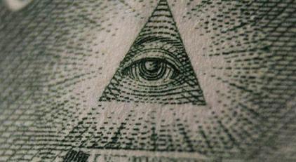 Illuminati'nin sırrı Anadolu'dan çıktı
