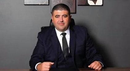 CHP'li başkana gözaltı