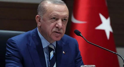 Erdoğan ne açıklayacak
