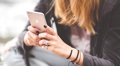 iPhone'u olanlar korkuyla uyandı