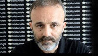 Yavuz Oğhan'ın acı günü