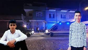 Sokak ortasında çatışma: 1 ölü