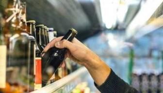 Avrupa ülkesinde alkol yasakları
