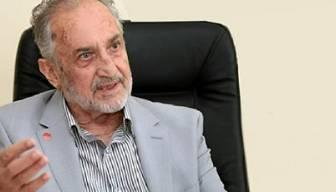 Oğuzhan Asiltürk'den partisine çok ağır ifadeler: Bana itaate söz verdiniz