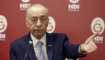 Mustafa Cengiz'den kötü haber