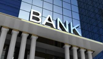 Bankalarda neler oluyor... Vatandaşa verilmeyenler kimlere verildi