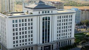"""Muhalefetin """"parlamenter sistem"""" çıkışından sonra AKP'den hamle... Yeni sistem nasıl olacak"""