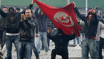 Tunuslu tarihçi ve gazeteci Odatv'ye konuştu: Herkes o kararı konuşuyor