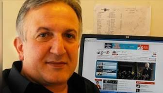 Erdoğan'ın kuzeni Gazeteci Er'den dikkat çeken mesaj: Maliye Bakanlığı'nda neler oluyor