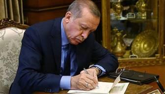 Erdoğan neden o ismi seçti