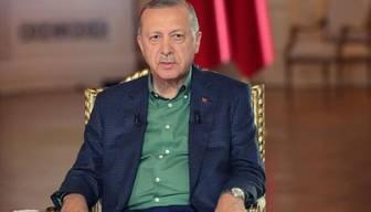 Türkiye neden Somali'ye 30 milyon dolar hibe etti... Erdoğan'a yakın şirketin bilinmeyenleri