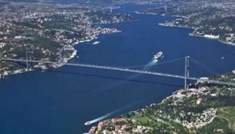 Kanal İstanbul için bunu bahane gösteriyorlardı... Rakamlar AKP'yi yalanladı
