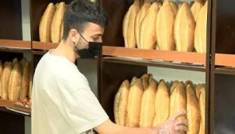 Aşı olmayanlar için ekmek kararı
