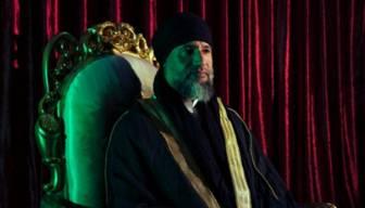 Kaddafi'nin oğlu hayatta... Cumhurbaşkanı Erdoğan'ın telefon ettiğini anlattı... Libya için neler söyledi