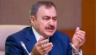 """Yandaş medya AKP'li Veysel Eroğlu'nu """"darbeci"""" ilan etti"""