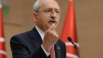 """Kılıçdaroğlu'ndan Konya'daki katliam için """"derin devlet"""" mesajı: Çetelere sesleniyorum..."""