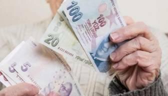 Kimler birden fazla emekli maaşı alabilir