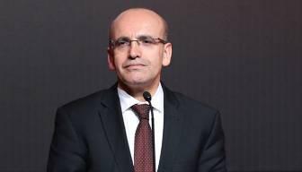 """""""CHP aday gösterecek"""" diyorlardı... Mehmet Şimşek hangi partiyle görüştü"""