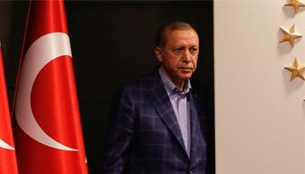 AKP'ye şok göçmen anketi... Yüzde 60 çıktı