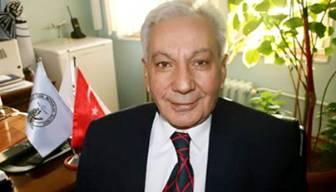Eski Sağlık Bakanı hayatını kaybetti