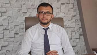 AKP'li eski başkan gitmeden neler yaptı neler