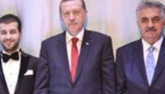 Erdoğan'ın bu şikayetlerden haberi var mı, Hayati Yazıcı bu işe ne diyecek