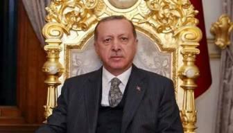 """""""Erdoğan tabanının dayanma sınırını daha fazla test etmemeli"""""""
