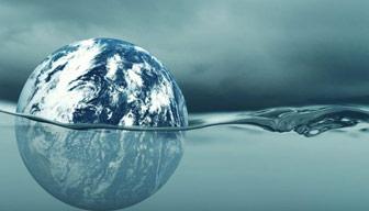 NASA senaryoları açıkladı... Türkiye'de dokuz yıl içinde ne olacak