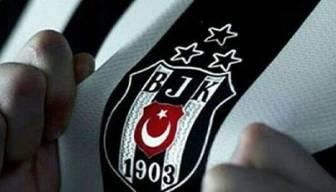 Şampiyonluğun aktörü yeniden Beşiktaş'ta