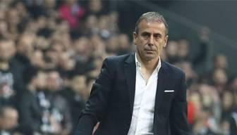 Beşiktaş'tan Abdullah Avcı'ya servet