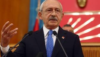 Kılıçdaroğlu'nun gündeminde o 'gazeteci' var: Saldırı ve ölümler...