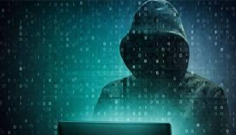 Tarım ve Orman Bakanlığından, siber saldırıya ilişkin açıklama
