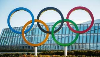 Türkiye dünya spor teşkilatlarından atılacak mı