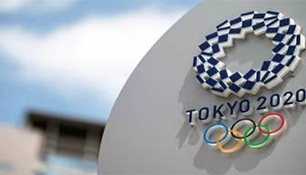 Olimpiyatlar tamamlandı