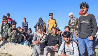 """Esat'la görüşmedi """"Taliban'la görüşürüm"""" dedi... Erdoğan IŞİD tehlikesinin farkında mı"""