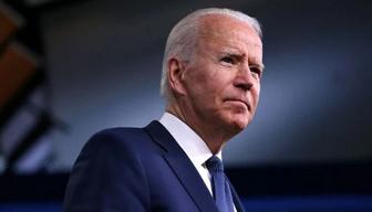 Joe Biden'ın hamlesi geldi... Halkbank davasında kritik gelişme