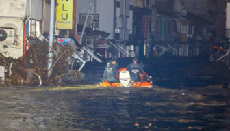 Sel felaketinden acı haberler peş peşe