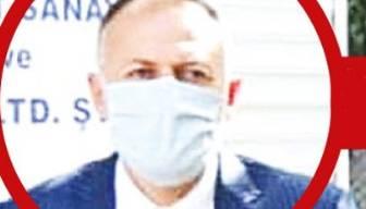 Bakan Pakdemirli'nin danışmanı konuştu: Hapis yattım ama…